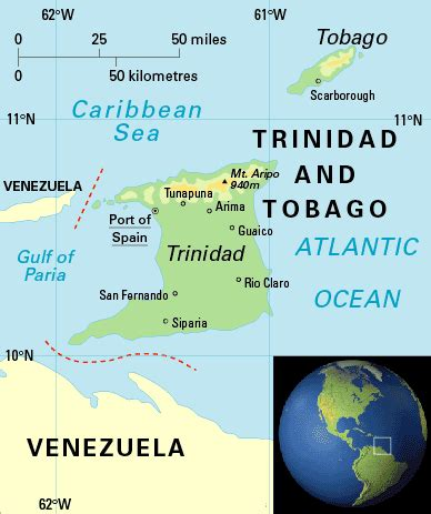 and tobago on the world map welcome to memespp