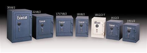 Safes Store Your Valuables In Household Objects Such As Soda Cans And Outlets by Safes San Antonio