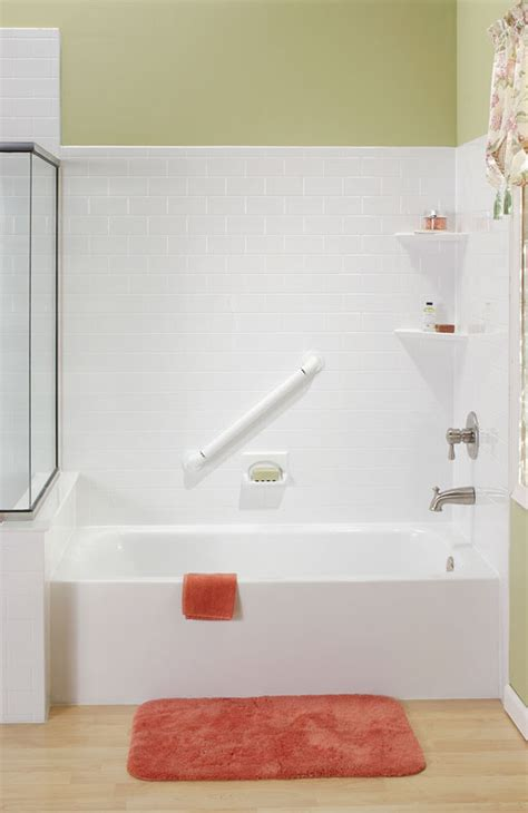 bathtubs chicago bathtub surrounds chicago tub surround bath tub walls