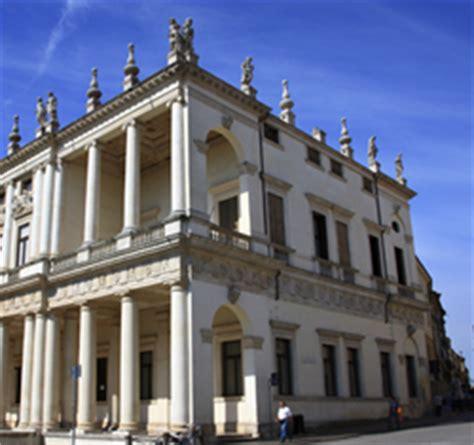 Ia Vicenza le citt 224 d arte veneto rovigo verona vicenza treviso