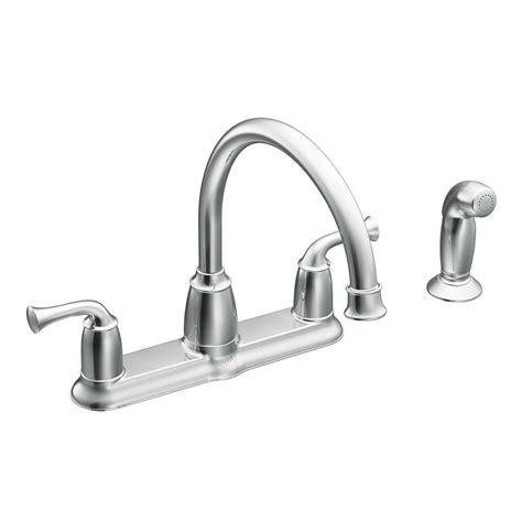 outdoor kitchen faucets outdoor kitchen faucet outdoor kitchen faucet decor