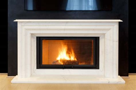 What Do You Need For A Fireplace by Choosing A Marble Fireplace What You Need To