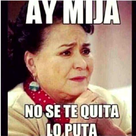 Carmen Meme - lol memes chistosos de carmen salinas memes de carmen