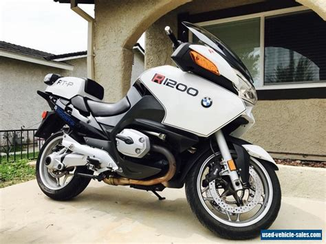 2007 bmw r series for sale in canada
