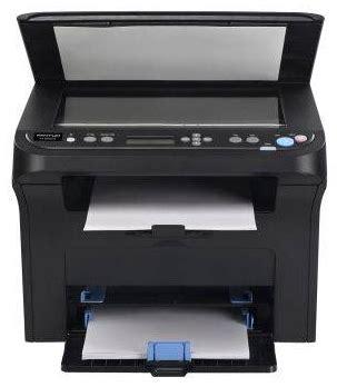 Printer Jenis Epson printersiana jenis jenis printer terbaik saat ini trend harga printer