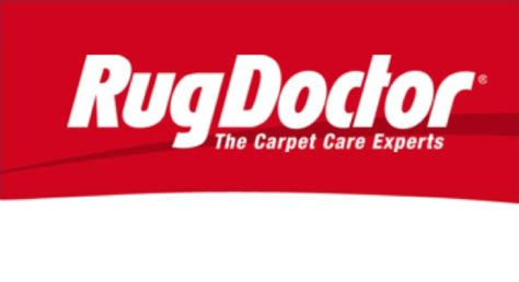 rug doctor locations rug doctor locations roselawnlutheran