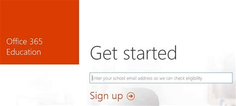 Microsoft Office For Students Free by Read Your Favorite Tech News Students Get Office 365