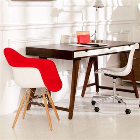 scrivania wenge scrivania cavalletti wenge legno scrittoio gambe massello