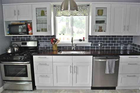 Cabinets And Flooring Liquidators by Pin By Foggybreeze On Kitchen