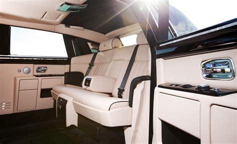 roll royce car inside rolls royce interior car models