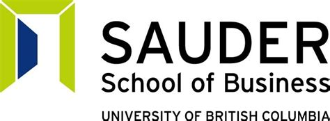 Sauder Mba Application by Diploma In Accounting Dap Ubc Accounting Club