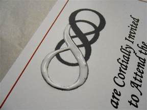 What Infinity Symbol Means 28 Memorable Infinity Symbol Designs Slodive