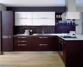 Cabinets For Kitchen by Kitchen Trends Kitchen Cabinet Gallery