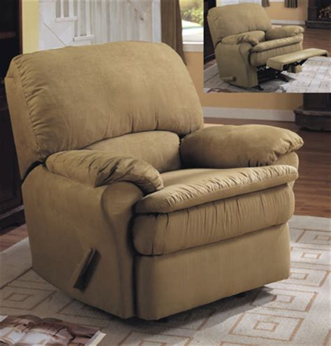 recliners for toddlers kids childrens toddlers lounge recliner armchair