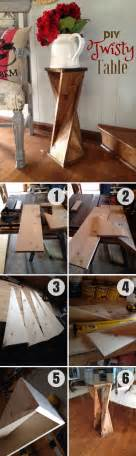 idea for wood metal mix decorations 25 best ideas about wood projects on pinterest diy