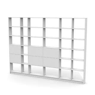 bibliothek bücherregal b 252 cherregal 3d modell bestseller shop f 252 r m 246 bel und
