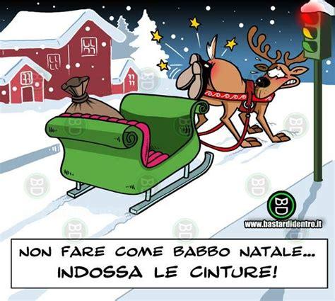 Babbo Natale Immagini Divertenti.Telecharger La Video Babbo Natale Divertenti Piotipoon