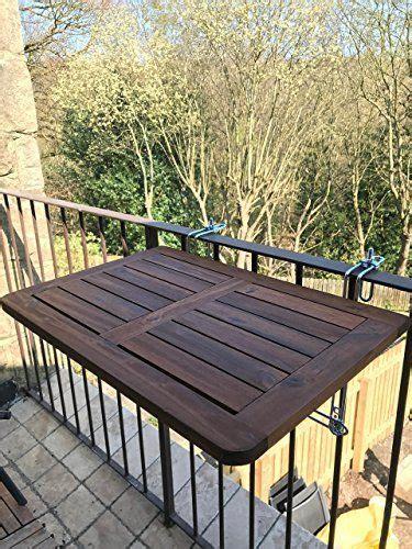tavoli da balcone pi 249 di 25 fantastiche idee su tavolo pieghevole su