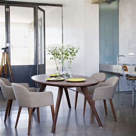 The Modern Dining Room by Get The Best Modern Dining Room Ideas For Your Home