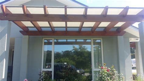 Over Pergola Making Shade Ltd Making Shade Sun Shade Pergola Sun Shades