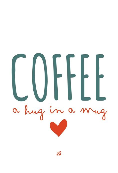 printable coffee quotes best 25 coffee quotes ideas on pinterest coffee sayings