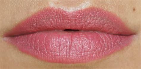 Catrice Matt 6hr Lip Artist 070 Brown Tick catrice matt lip artist 6hr review en swatches alle kleuren beautylab nl