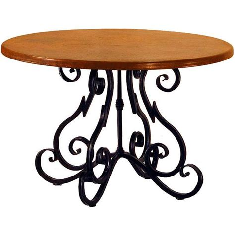 copper dining room tables 28 images copper dining room copper collection quebrada dining table cdt 28