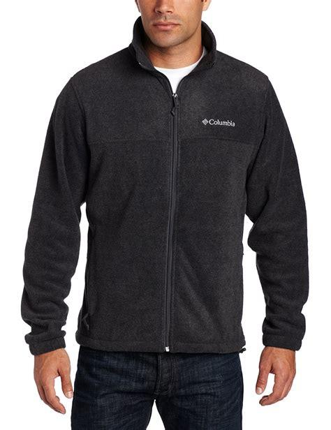 fleece zip jackets designer and trendy winter jackets for acetshirt