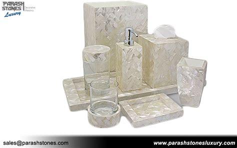 mother of pearl mop tiles slabs
