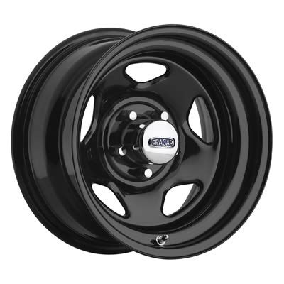 15 or 16 inch rims and 50s on stock 2wd 94? what offset