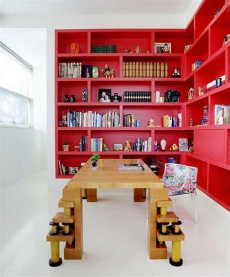 decoracion librerias decoraci 243 n con librer 237 as y estanter 237 as para la casa