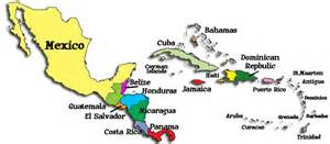 The hollow rhetoric of latin american unity post western world