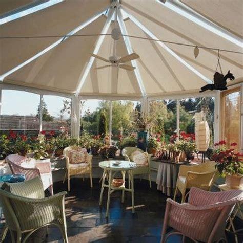 cheaper  turn  porch   sunroom  enclose
