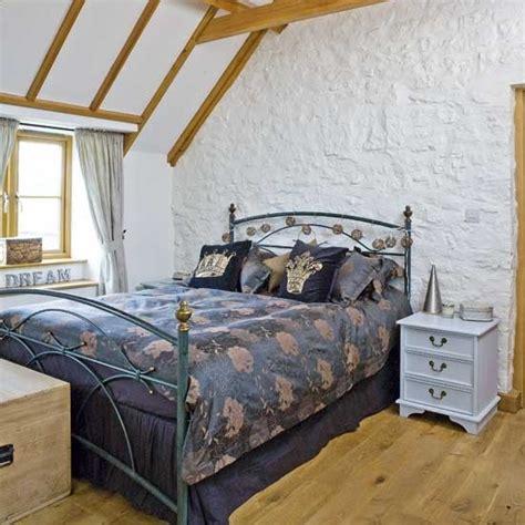 regal bedroom bedroom ideas bed linen housetohome co uk