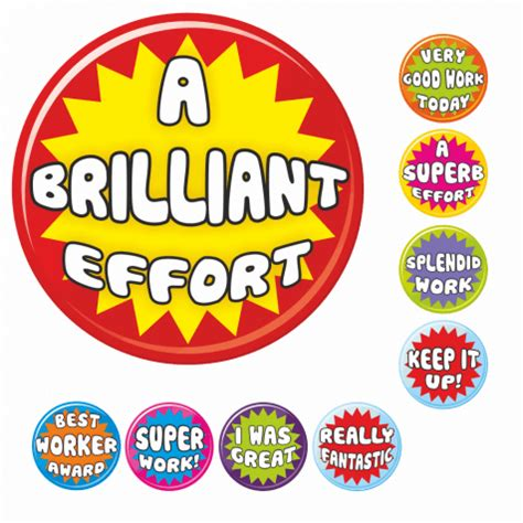 printable encouragement stickers mini motivation stickers school stickers for teachers