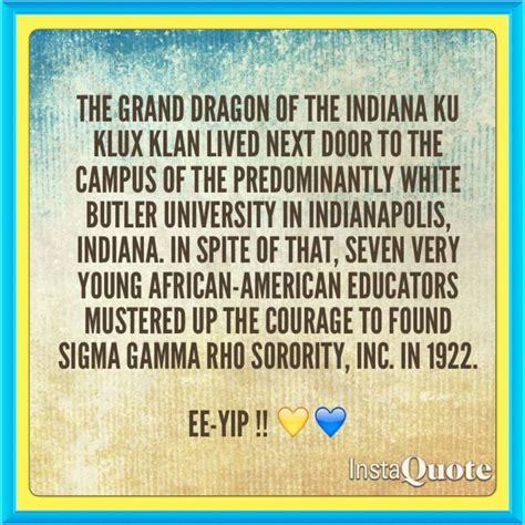 Gamma Zeta Sigma Chapter Of 466 best images about sigma gamma rho sorority inc on spelman college poodles and