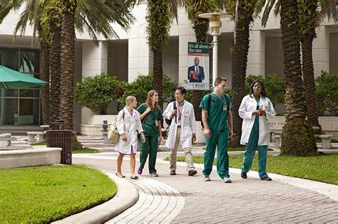 Nursing School Miami by Of Miami