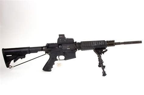 Fbi Background Check Dc Beltway Snipers Fbi Autos Post