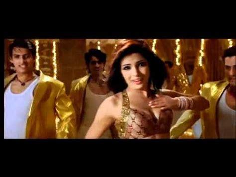 film priyanka chopra sub indonesia priyanka chopra footage only maa da laadla video 3gp mp4