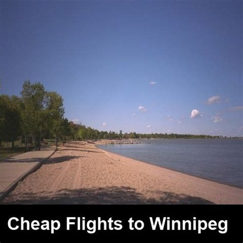 24 best cheap tickets to winnipeg images on book cheap flights cheap tickets and