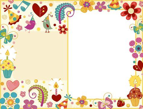tarjetas para personalizar e imprimir gratis dia del padre tarjeta de cumplea 241 os color para personalizar y compartir