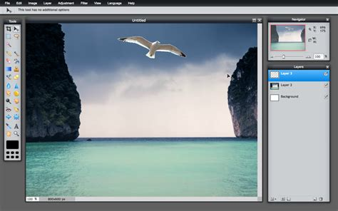 best cheap editing software best free and cheap photo editing software pc advisor