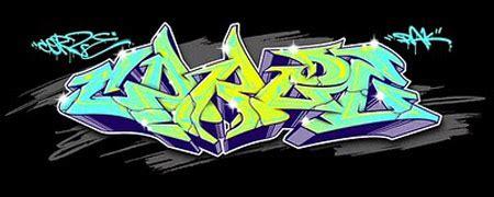 alphabet graffiti create    graffiti