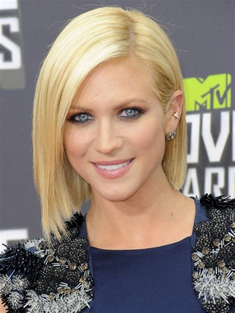 easy bob hairstyles short bob haircuts 20 hottest bob hairstyles of 2014