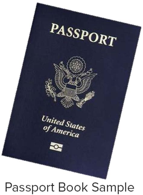 passport to books putnam county probate court