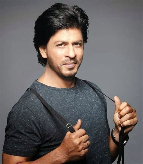 badshah hair style shahrukh khan upcoming movies and movies on pinterest