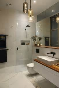Cool Bathroom Ideas 25 creative modern bathroom lights ideas you ll love