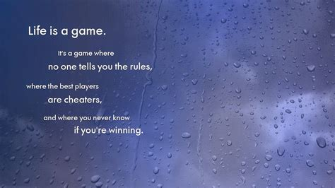Design A Home Game Free by Rain Quotes Quotes About Rain Picture Gallery