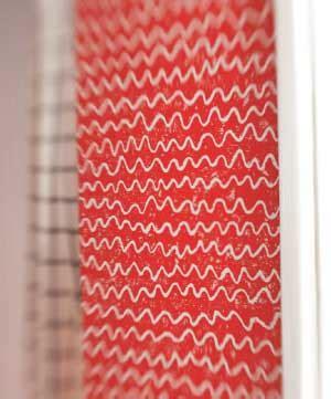 crayon wallpaper designers guild designers guild crayon wallpaper alexander interiors
