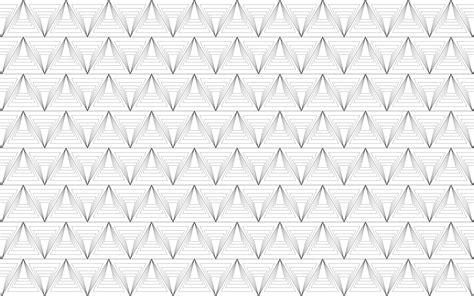 png pattern line line pattern png www pixshark com images galleries